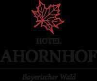Logo_Ahornhof