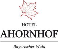 Logo Ahornhof