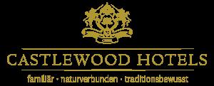 Logo Castlewood