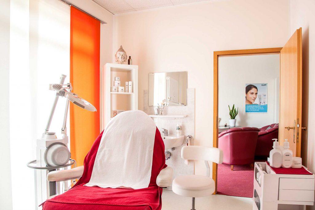 Hotel Ahornhof Wellness